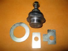 ROVER METRO (11/84-94)NEW UPPER OR LOWER BALL JOINT - QSJ1060